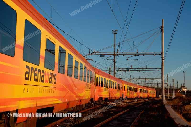 Arenaways-Vetture-Santhia-2017-12-29-RinaldiMassimo_tuttoTRENO_wwwduegieditriceit