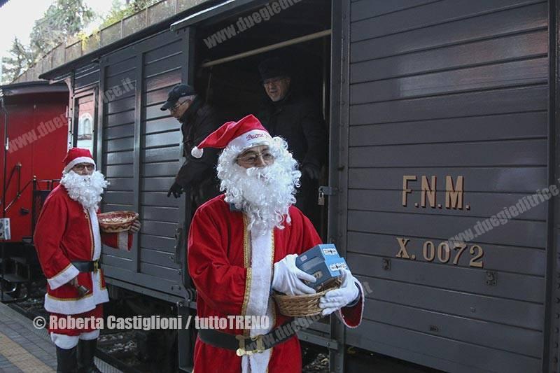 FNM-200_05-strennaComo-ComoLago-2017-12-09-CastiglioniRoberta-DSCN7619_tuttoTRENO_wwwduegieditriceit