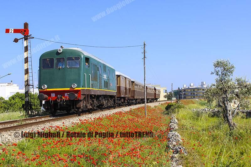 FSE-BB162+SalentoExpress-Tricase(Le)-2012-05-12-MighaliL_tuttoTRENO_wwwduegieditriceit