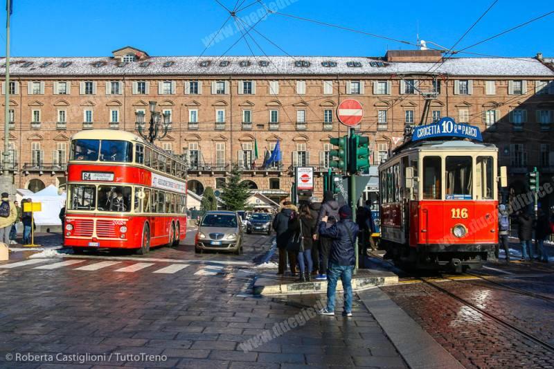 GTT-116-2002-TrolleyFestival-Torino-2017-12-03-CastiglioniRoberta-DSCN7309