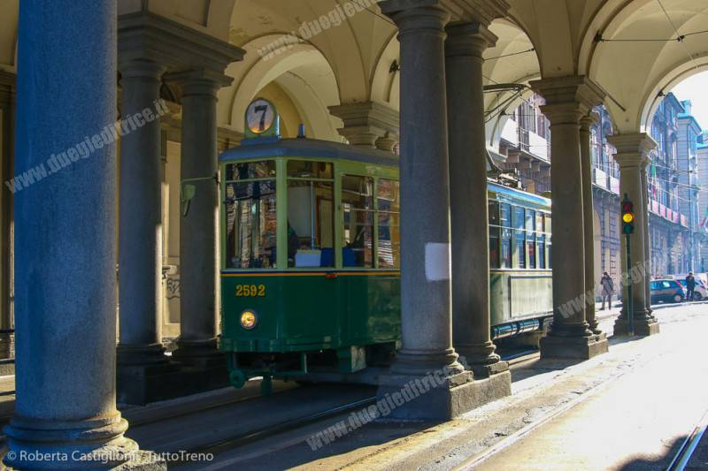 GTT-2592-TrolleyFestival-Torino-2017-12-03-CastiglioniRoberta-DSCN7424