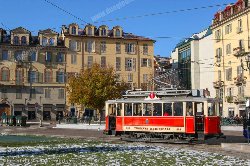 GTT-502-TrolleyFestival-Torino-2017-12-03-CastiglioniRoberta-DSCN7355