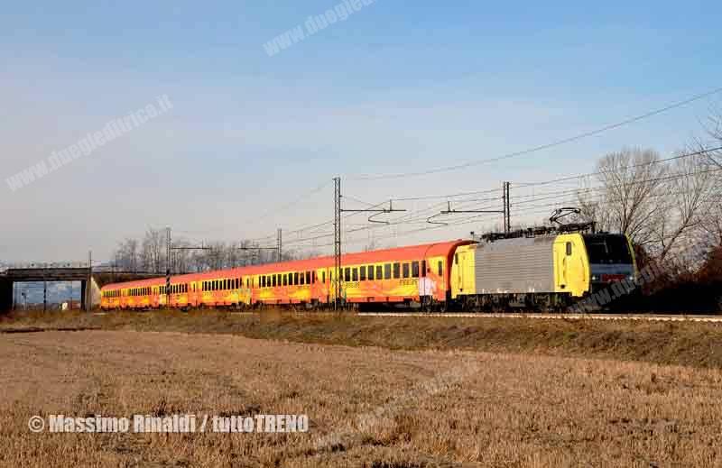 Inrail-E189-92-MRV70701-50321-Novara-Boschetto-Brescia-Scalo-Trecate-2017-12-29-RinaldiMassimo_tuttoTRENO_wwwduegieditriceit