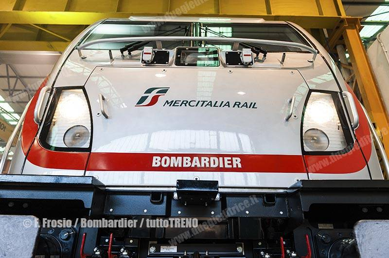 MIR-Bombardier-FirmaContratto-TRAXXDC3-VadoLigure-2017-12-14-fotoFrosio-Bombardier_tuttoTRENO_wwwduegieditriceit-a