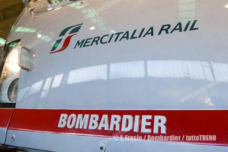 MIR-Bombardier-FirmaContratto-TRAXXDC3-VadoLigure-2017-12-14-fotoFrosio-Bombardier_tuttoTRENO_wwwduegieditriceit-b