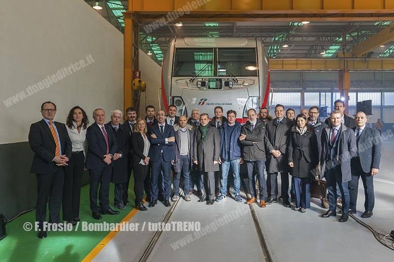 MIR-Bombardier-FirmaContratto-TRAXXDC3-VadoLigure-2017-12-14-fotoFrosio-Bombardier_tuttoTRENO_wwwduegieditriceit-f