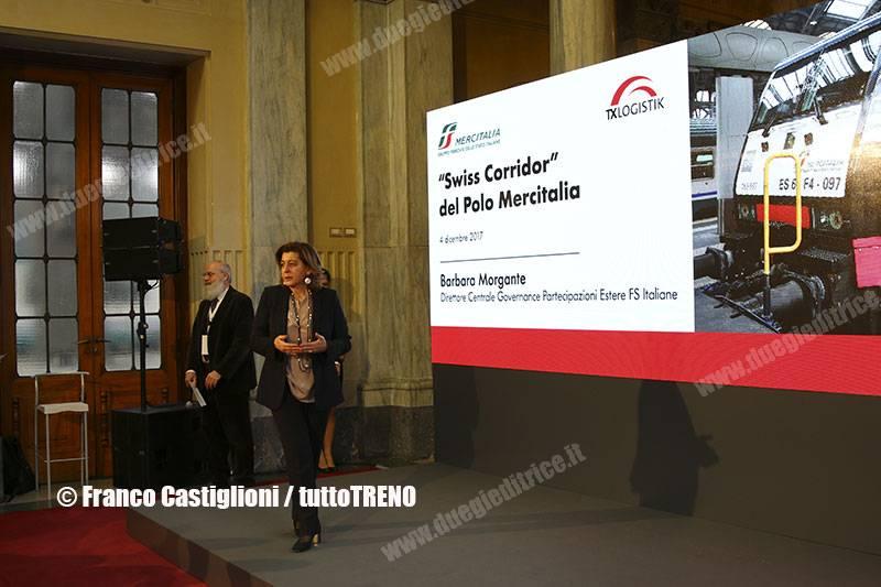 MIR-presentazioneSwissCorridor-MilanoCentrale-2017-12-04-CastiglioniFranco-DSCN7517_tuttoTRENO_wwwduegieditriceit