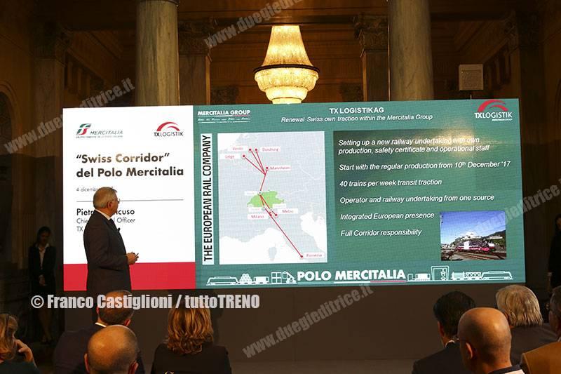 MIR-presentazioneSwissCorridor-MilanoCentrale-2017-12-04-CastiglioniFranco-DSCN7531_tuttoTRENO_wwwduegieditriceit