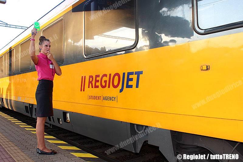 RegioJet-AvvioOffertaViennaPraga-2017-12-01_1