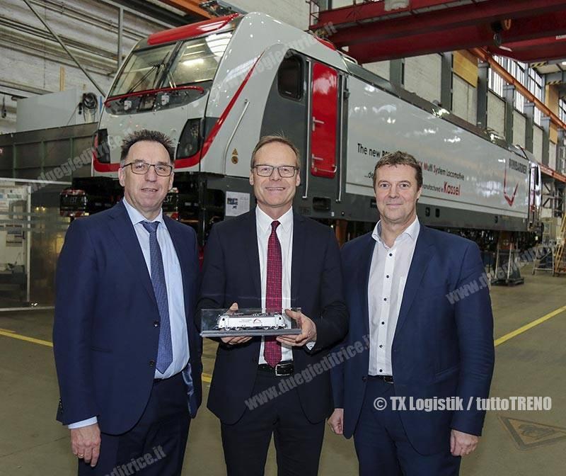 TRAXX3-ContrattoTXLogistik_Bombardier-Kassel-2017-12-14-foyoBombardier_tuttoTRENO_wwwduegieditriceit