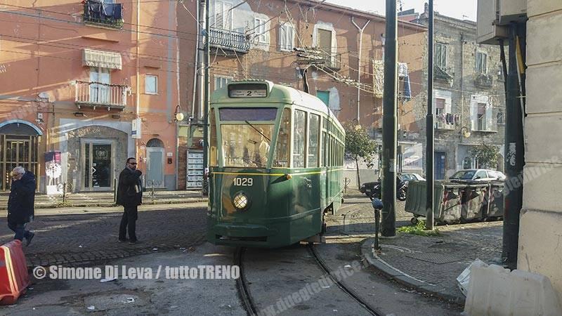 ANM-1029-vettura_in_corsa_prova-Napoli-2018-01-11-DiLevaSimone__092727_tuttoTRENO_wwwduegieditriceit