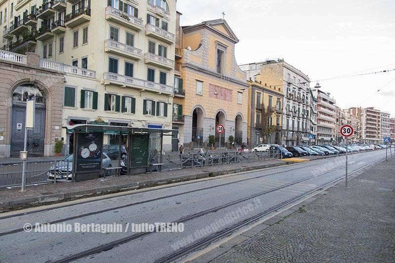 ANM-LavoriTranviari-Cantieri_ArcoMirelliLinea6-2018-01-14_BertagninA-0030_tuttoTRENO_wwwduegieditriceit