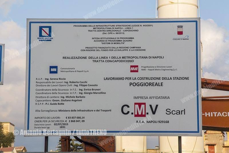 ANM-LavoriTranviari-Cantieri_PoggiorealeLinea1-2018-01-14_BertagninA-0017_tuttoTRENO_wwwduegieditriceit