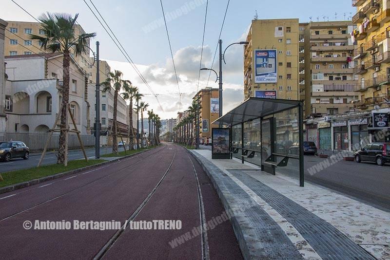 ANM-LavoriTranviari-Cantieri_ViaVespucci-2018-01-14_BertagninA-0006_tuttoTRENO_wwwduegieditriceit