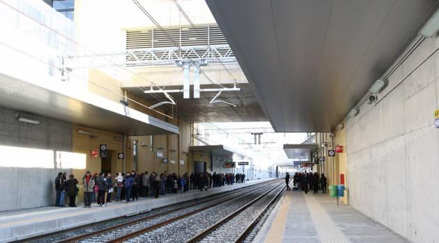 Riapertura: festa tra Varese, Porto Ceresio e Mendrisio