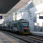 PorteApertePortoCeresio-Arcisate-2018-01-20-CastiglioniFranco-DS