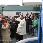 PorteApertePortoCeresio-PortoCeresio-2018-01-20-CastiglioniFranc
