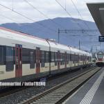 TILO-S50-inserviziosullanuovalineaMendrisio-Arcisate_Varese_2018-01-08-BonbmartiniWalter-5_tuttoTRENO_wwwduegieditriceit