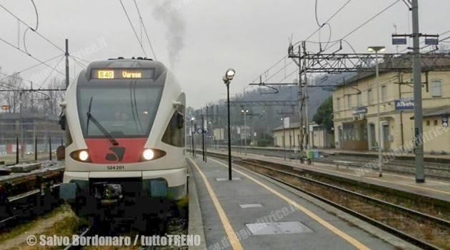 TiLo: sospesi i servizi tra Svizzera e Italia