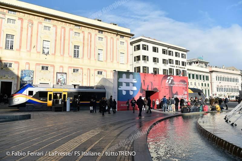 Trenitalia-RoadShow-Opo_e_Rock-Genova-2018-01-12-FabioFerrari-LaPresse-FSItaliane-_FF18513_tuttoTRENO_wwwduegieditriceit