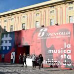 Trenitalia-RoadShow-Opo_e_Rock-Genova-2018-01-12-FabioFerrari-LaPresse-FSItaliane-_FF18556_tuttoTRENO_wwwduegieditriceit
