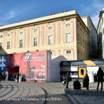 Trenitalia-RoadShow-Opo_e_Rock-Genova-2018-01-12-FabioFerrari-LaPresse-FSItaliane-_FF18559_tuttoTRENO_wwwduegieditriceit