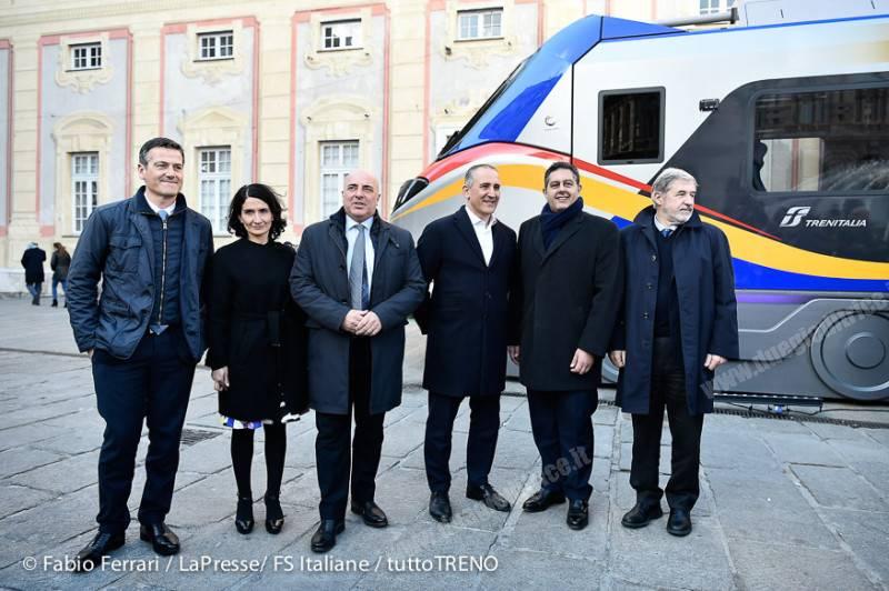 Trenitalia-RoadShow-Opo_e_Rock-Genova-2018-01-12-FabioFerrari-LaPresse-FSItaliane-_FF18651_tuttoTRENO_wwwduegieditriceit