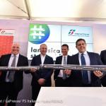 Trenitalia-RoadShow-Opo_e_Rock-Genova-2018-01-12-FabioFerrari-LaPresse-FSItaliane-_FF27379_tuttoTRENO_wwwduegieditriceit