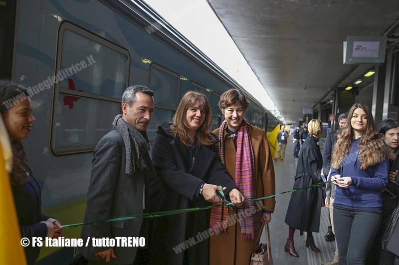 FSItaliane-Legambiente-TrenoVerde-Roma-2018-02-21-FSItaliane-tuttoTRENO-096A7576