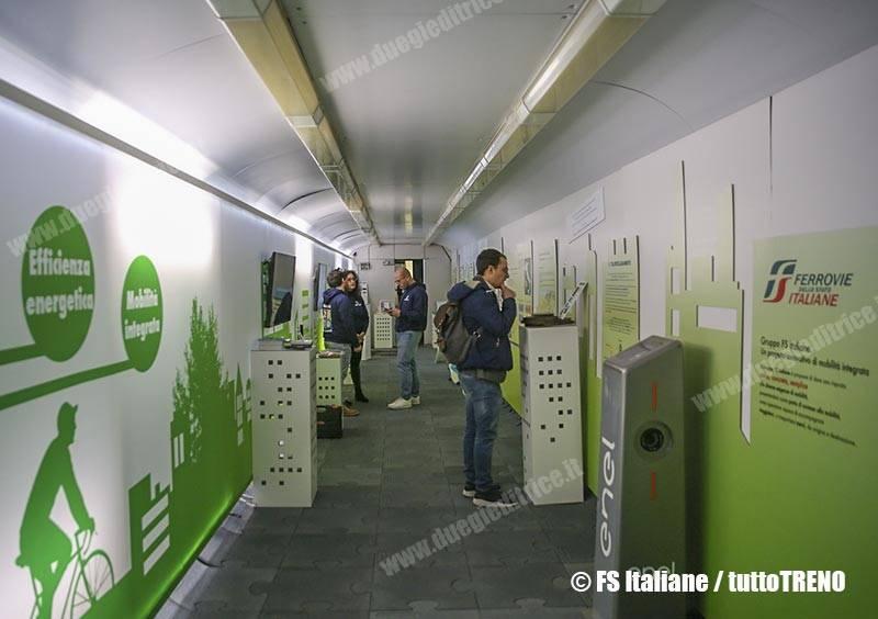 FSItaliane-Legambiente-TrenoVerde-Roma-2018-02-21-FSItaliane-tuttoTRENO-096A7794
