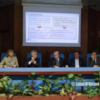 AMODO e FIFTM: la legge sulle ferrovie turistiche