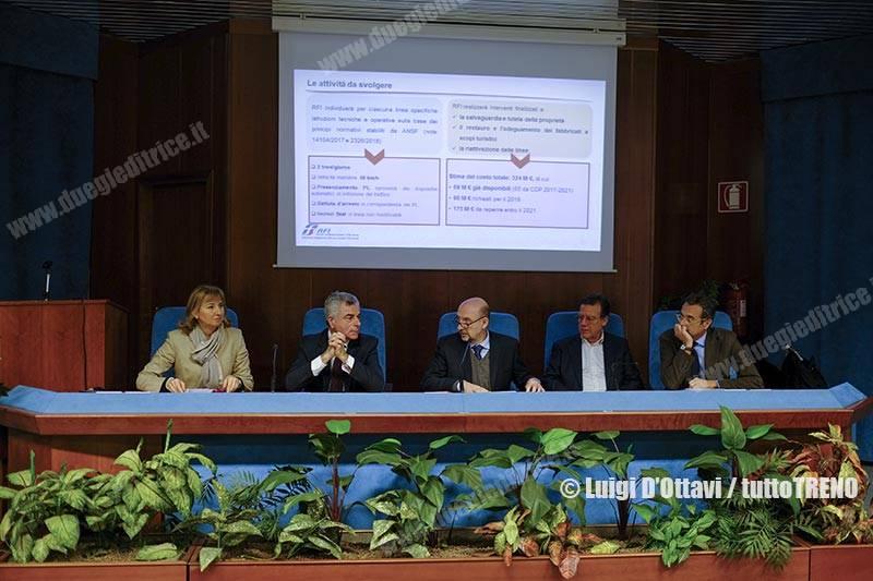 Ferrovieturistiche-MIT-seminario-14feb18-DOttaviLuigi2_tuttoTRENO_wwwduegieditriceit