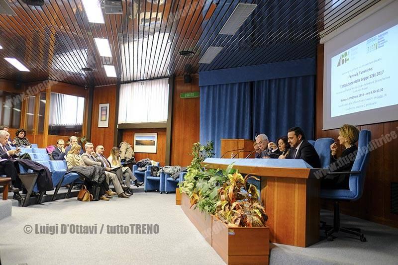 Ferrovieturistiche-MIT-seminario-14feb18-DOttaviLuigi_tuttoTRENO_wwwduegieditriceit