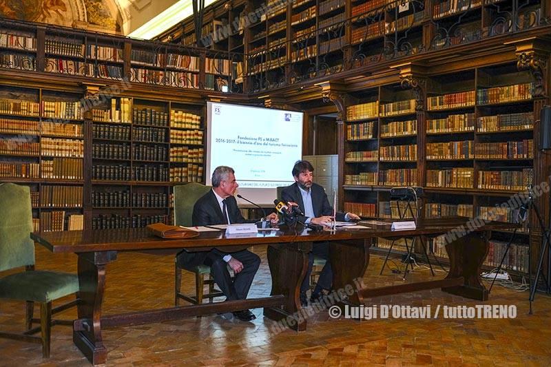 Fondazione-Mibact-Roma-2018-02-08-DOttaviLuigi-b_tuttoTRENO_wwwduegieditriceit