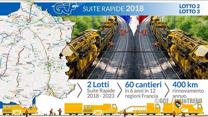 GCF-Cantieri_Francia-SNCF-2018-GCF_tuttoTRENO_wwwduegieditriceit-a