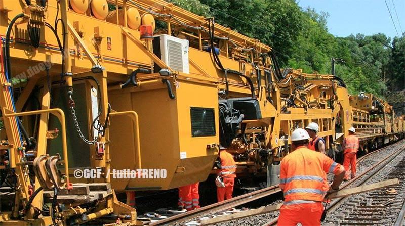 GCF-Cantieri_Francia-SNCF-2018-GCF_tuttoTRENO_wwwduegieditriceit-b