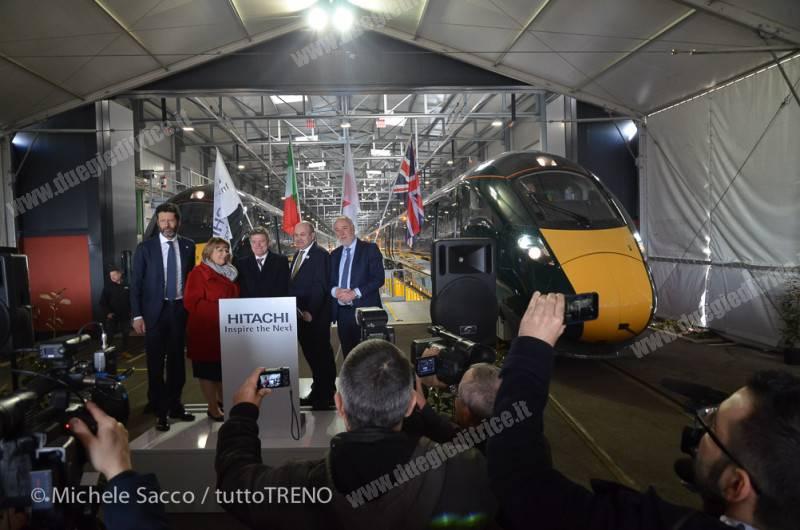 Hitachi_Rail_Italy-Presentazione_GWR_Class_802-Pistoia-2018-02-09-SaccoMichele_03_tuttoTRENO_wwwduegieditriceit