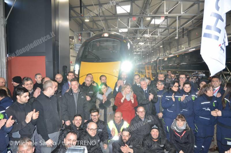 Hitachi_Rail_Italy-Presentazione_GWR_Class_802-Pistoia-2018-02-09-SaccoMichele_04_tuttoTRENO_wwwduegieditriceit