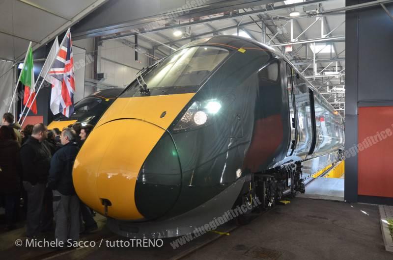 Hitachi_Rail_Italy-Presentazione_GWR_Class_802-Pistoia-2018-02-09-SaccoMichele_07_tuttoTRENO_wwwduegieditriceit