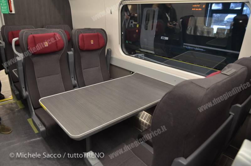 Hitachi_Rail_Italy-Presentazione_GWR_Class_802-Pistoia-2018-02-09-SaccoMichele_10_tuttoTRENO_wwwduegieditriceit