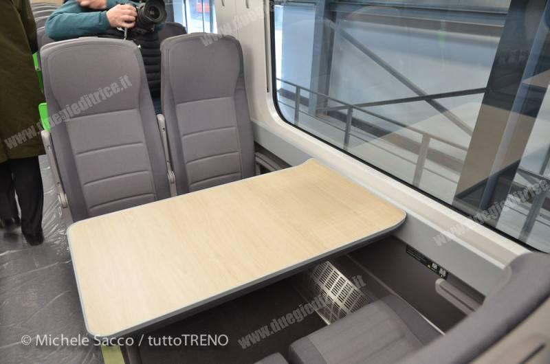 Hitachi_Rail_Italy-Presentazione_GWR_Class_802-Pistoia-2018-02-09-SaccoMichele_11_tuttoTRENO_wwwduegieditriceit