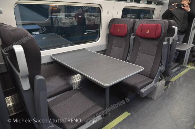 Hitachi_Rail_Italy-Presentazione_GWR_Class_802-Pistoia-2018-02-09-SaccoMichele_13_tuttoTRENO_wwwduegieditriceit