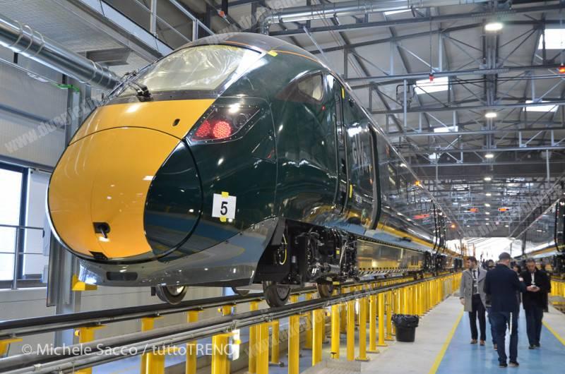 Hitachi_Rail_Italy-Presentazione_GWR_Class_802-Pistoia-2018-02-09-SaccoMichele_22_tuttoTRENO_wwwduegieditriceit