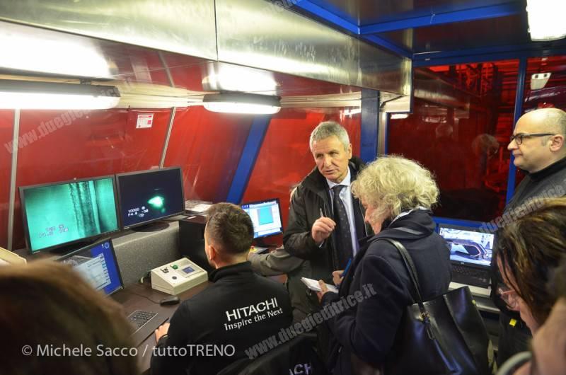 Hitachi_Rail_Italy-Presentazione_GWR_Class_802-Pistoia-2018-02-09-SaccoMichele_27_tuttoTRENO_wwwduegieditriceit
