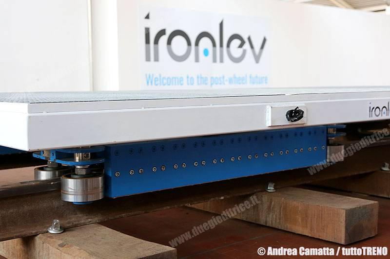 IronLev-presentazionePrototipo-Treviso-2018-02-07-CAMA6325