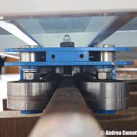 IronLev, la rivoluzionaria levitazione magnetica parte da Treviso