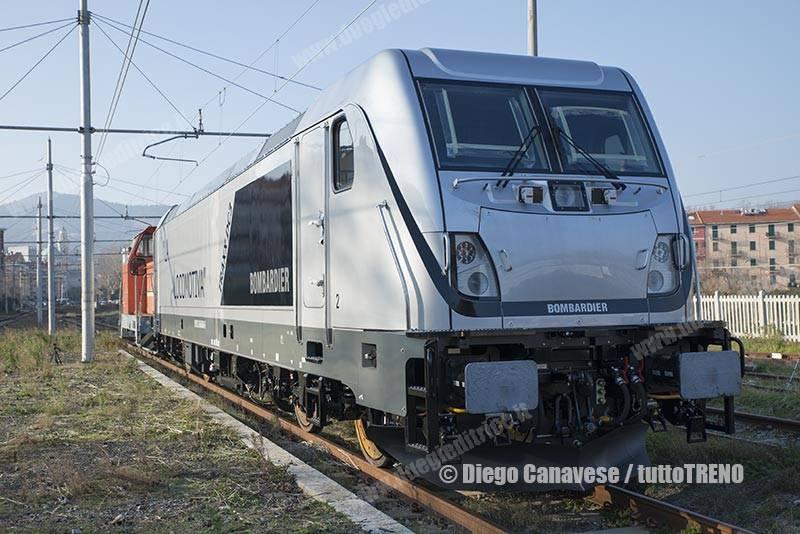 MIR-E494_040-TRAXX-DC3-VadoLigure-2018-02-12-CanaveseDiego-DSC_8816_tuttoTRENO_wwwduegieditriceit