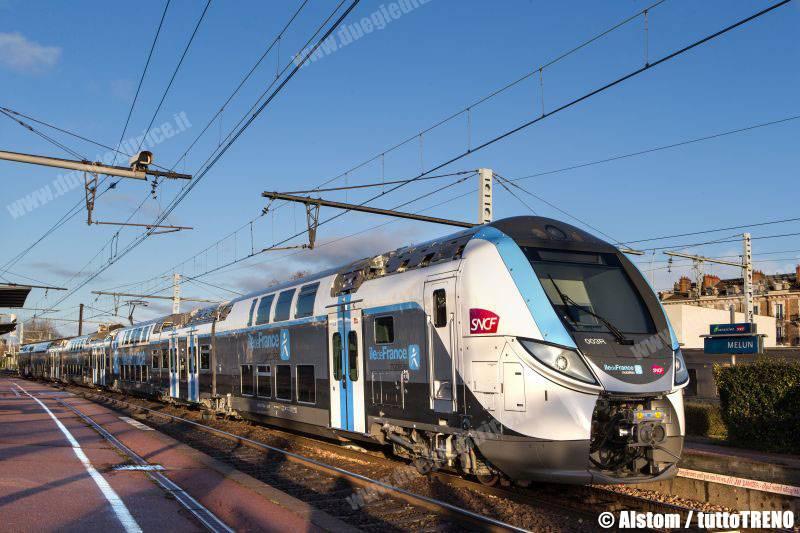 SNCF-Regio2N-IleDeFrance-2018-02-19