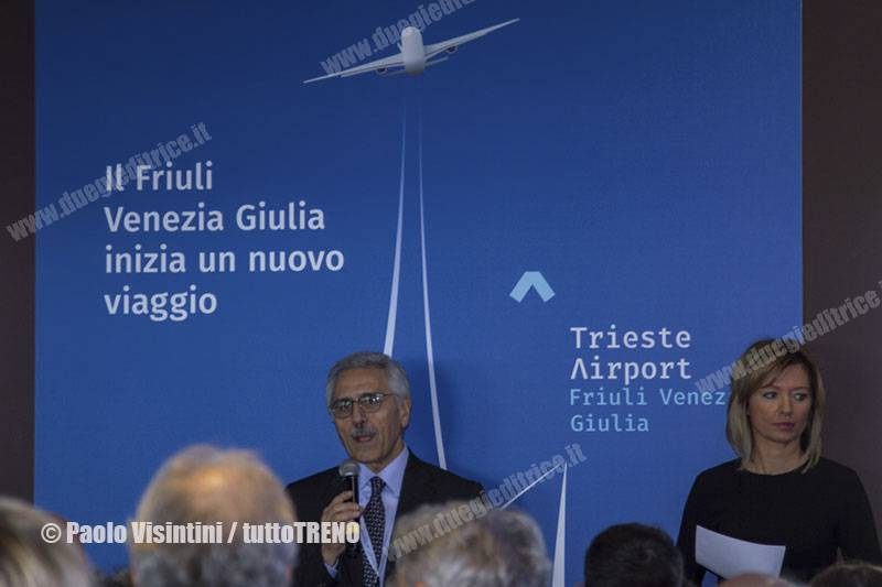 AirportTrieste-MaurizioGentileADdiRFI_RonchideiLegionari-2018-03-19-PaoloVisintini_tuttoTRENO_wwwduegieditriceit