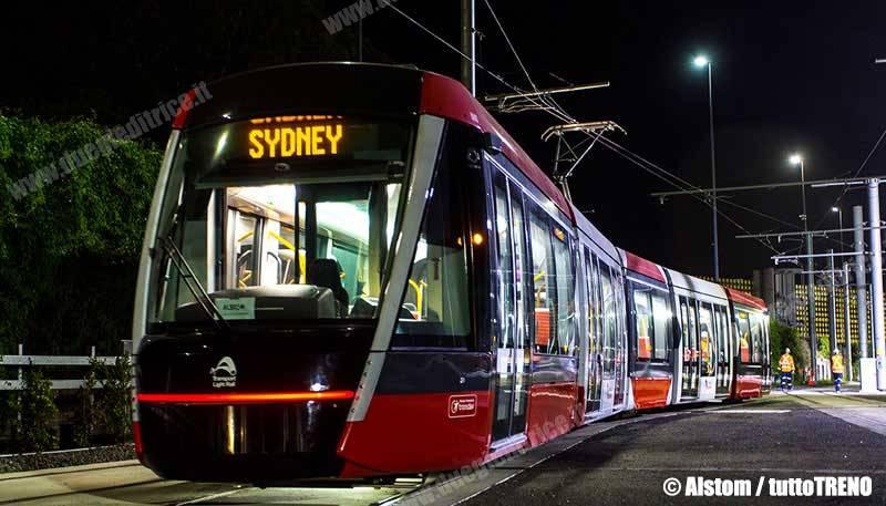 Alstom-Citadis-X05-Sydney-2018-03-03
